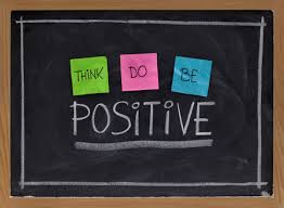 think-be-do-positive