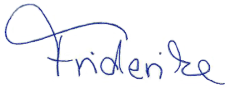 Friderike 3