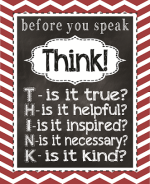 Red-Think 2