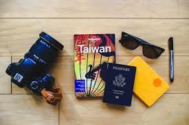 US Taiwan